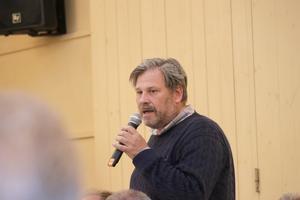 """... har gjorts i den här affären"""". 0. delningar. Nu JO-anmäler Bengt  Magnusson Nora kommun för hanteringen kring allaktivitetshuset. Han är andra 9ade20a031a14"""
