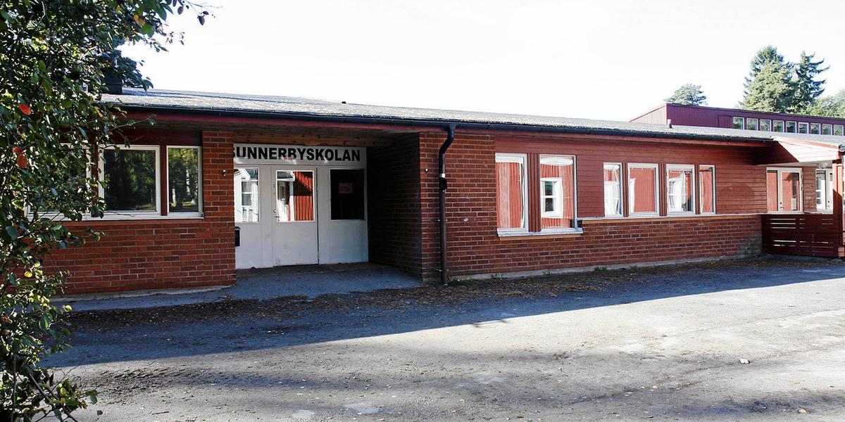 2018-10-21 - Kommunen sviker åter eleverna i Sorunda och Stora Vika när högstadiet flyttar till Ösmo - Vi behöver ett högstadium i Sorunda. Flytta inte Sunnerbyskolans elever till Vanstaskolan i Ösmo
