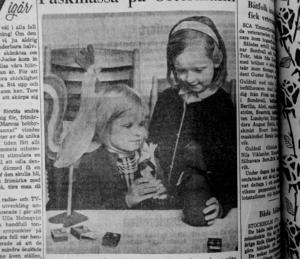 ST 30 mars 1966.