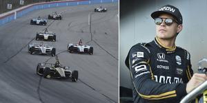 Bild: Chris Owens/Indycar