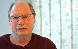 Borlänge kommun synar nu sina regler och rutiner för uthyrning av kommunala lokaler. Kenneth Persson (S) är ordförande i socialnämnden i Borlänge kommun.