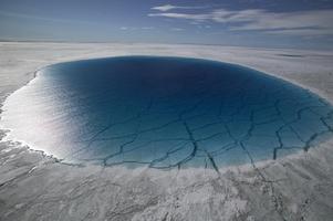 Klimatåtgärder är en av Sveriges största utmaningar, enligt Sustainable Development Report 2020.