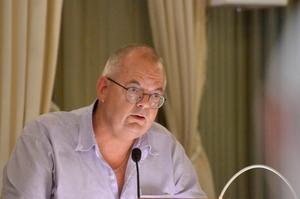 Tom Rymoen (M).