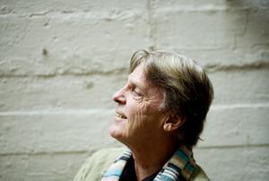 Göran Fristorp sjunger i Kumla kyrkan på söndag. Foto: Sara Johannessen / SCANPIX