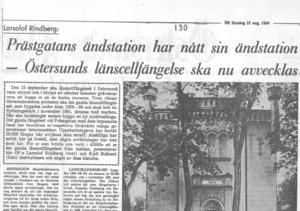 ÖP 27 augusti 1969.