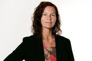 Krönikör Helen Granditsky