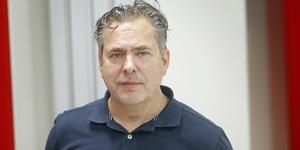 Pär Svärdson har premierats med ett entreprenörspris. En oberoende jury valde ut honom.