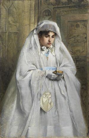 Elisabeth Keyser,