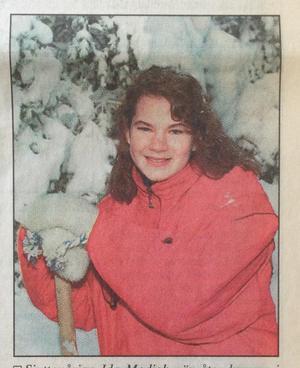 ST 20 december 1993.
