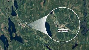 Karta: Google