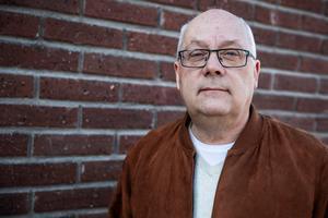 Mikael Westberg (S) är bildningsstyrelsens ordförande.