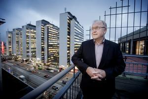 Göran Persson (S)