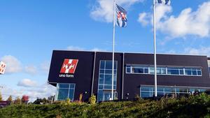 Köksföretaget HTH ska etablera sig i Västerås, och planen är att butiken ska ligga på Erikslunds handelsområde.