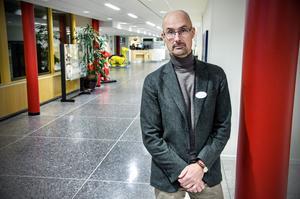 Skillnader i lärares tolkning av betygskriterierna kan förekomma, enligt skoldirektör Urban Åström.