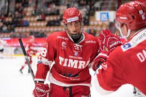 Foto: Pär Olert/Bildbyrån.