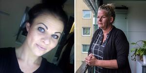 Ett år har gått sedan Nella Olander blev mördad i Fagersta. Hennes mamma Camilla Malmström kommer aldrig kunna förlåta det som Nella utsattes för.
