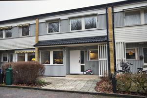 Spinnfiskargatan 38 som såldes för 4 160 000 kr den 6 december.