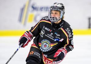 Foto: Peter Skaugvold / BILDBYRÅN.