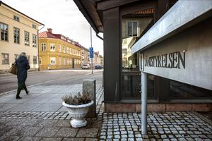 Länsstyrelsen Dalarna.