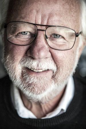 Folke Lindqvist