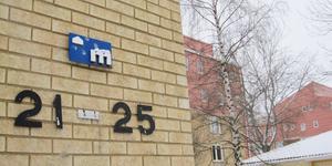 Under 2018 sålder Mimer ett stort bestånd på Bäckby och Skallberget till fastighetsbolaget Hembla.