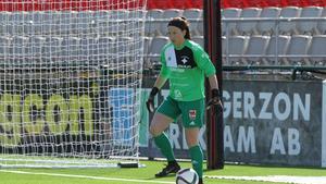 Kelsey Devonshire