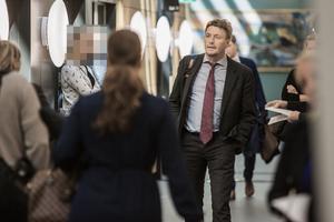Målsägandebiträdet Thomas Bodström tror på en fällande dom.