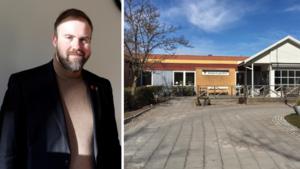 """Platsbrist för äldre på boenden– här är Örebros plan: """"Kommer alltid att vara lite kö"""""""