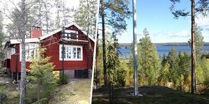 Foto: Fastighetsbyrån Fagersta
