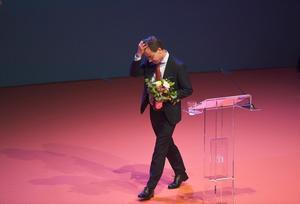 Blir Ulf Kristersson ensam med moderaterna i regeringen? Regeringsbildningen kommer att bli en huvudvärk.