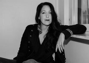 Ida Linde kan sitt hantverk, skriver vår kritiker. Bild: Sara Mac Key