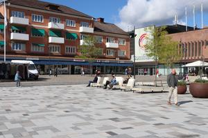 """""""Om inte vi som kommuninvånare nyttjar våra lokala verksamheter kan vi inte bli besvikna om dom tvingas stänga igen."""" Detta skriver Fastighetsägarna Skaraborg i sin debattartikel."""