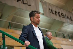 Anders Laajanen.