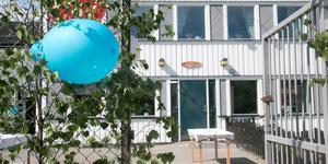 Friskolan Binomen i Ösmo är nedläggningshotad. Förvaltningsrätten konstaterar nu att kommunstyrelsen i Nynäshamn inte agerade olagligt, när man beslutade att initiera framtagandet av en ny detaljplan för skolan.