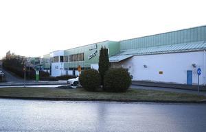Badanläggningen Sydpoolen stängde sin badhusgrill vid årsskiftet, så det går inte längre att köpa mat där.