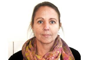 – Nu jobbar vi med Sjötullstorget och den första sträckan av kajen till och med där ss Norrtelje brukar ligga. Successivt kommer arbetet med gatorna runt första bostadshuset i kvarteret Ångkvarnen pågå, vart efter de första börjar flytta in i slutet av augusti, säger Pernilla Logren, projektledare Norrtälje Hamn.