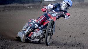 Joel Andersson kommer köra för Indianerna i både elitserien, allsvenskan och division 1 2020.