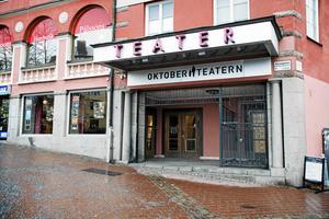 Oktoberteatern med Castorscenen var i blåsväder 2016. Då skrevs ett tilläggsavtal till det fyraåriga avtal som löper ut vid årsskiftet. LT har undersökt vad som hänt under de här fyra åren.