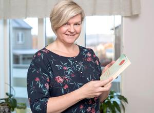 Sari Karlsson omorganiserade sitt liv efter att ha läst boken om städning av japanska Marie Kondo.