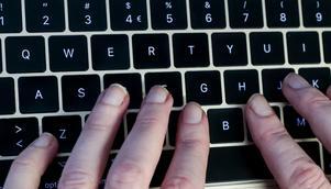 Snart kan man söka på dialektala ord på nätet. Arkivbild.Lise Åserud/NTB Scanpix/TT