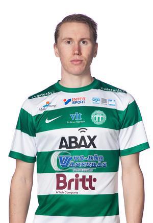 Emil Skogh