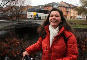 Maj Ardesjö (MP).