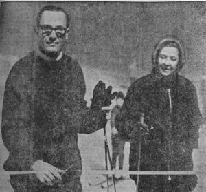 ST 18 Januari 1969