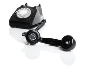 Det förekommer samtal till fastighetsägare från oseriösa företag som säger sig ringa från Krokoms kommun. Tacka nej och lägg på luren.