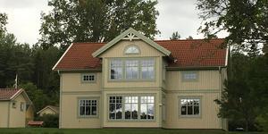 Barkarö Annelund 2 såldes för 5 690 000 kronor.