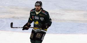 Petter Runesson.