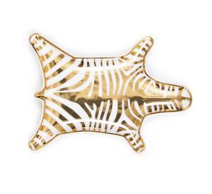 15. Fat med zebra-tryck från Jonathan Adler. 489 kronor på Newport.