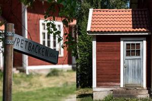 Foto: Utsikten Foto/Svensk Fastighetsförmedling