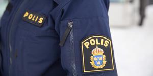 En polisanmälan har lämnats in angående ett inbrott på en restaurang i Sundsvall.