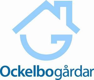 I januari lanseras Ockelbogårdars nya moderna hemsida. Samtidigt får det kommunala bolaget också en ny logotyp.